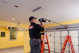 Garage Door Openers Repair Waukegan