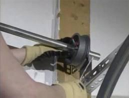 Garage Door Cables Repair Waukegan