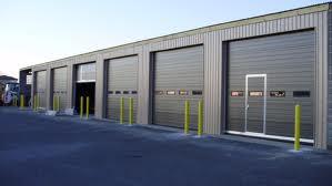 Commercial Garage Door Repair Waukegan